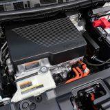 autonet.hr_Nissan_Leaf_e+_2018-01-09_006
