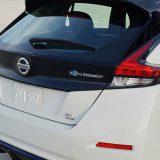 autonet.hr_Nissan_Leaf_e+_2018-01-09_008