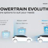 autonet.hr_Nissan_Leaf_e+_2018-01-09_009