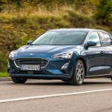 autonet.hr_Ford_Focus_1.0_EcoBoost_Lounge_2019-01-09_004