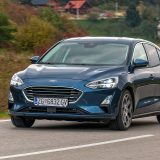 autonet.hr_Ford_Focus_1.0_EcoBoost_Lounge_2019-01-09_007