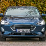 autonet.hr_Ford_Focus_1.0_EcoBoost_Lounge_2019-01-09_010