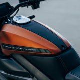 autonet.hr_Harley-Davidson_elektricni_motocikl_2019-01-09_001