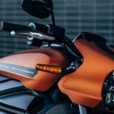 autonet.hr_Harley-Davidson_elektricni_motocikl_2019-01-09_002