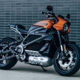 autonet.hr_Harley-Davidson_elektricni_motocikl_2019-01-09_003
