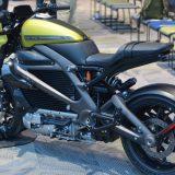 autonet.hr_Harley-Davidson_elektricni_motocikl_2019-01-09_005