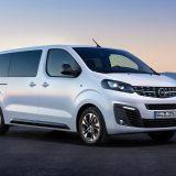 autonet.hr_Opel_Zafira_Life_2019-01-10_001