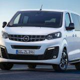 autonet.hr_Opel_Zafira_Life_2019-01-10_002