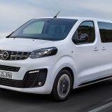 autonet.hr_Opel_Zafira_Life_2019-01-10_004