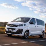 autonet.hr_Opel_Zafira_Life_2019-01-10_005