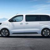 autonet.hr_Opel_Zafira_Life_2019-01-10_007