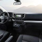 autonet.hr_Opel_Zafira_Life_2019-01-10_011