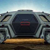 autonet.hr_Hyundai_Elevate_2018-01-10_004