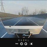 autonet.hr_Valeo_XtraVue_Trailer_2019-01-10_003