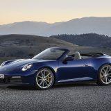 autonet.hr_Porsche_911_Cabriolet_2019-01-11_001