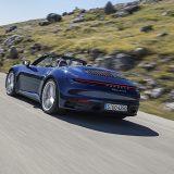 autonet.hr_Porsche_911_Cabriolet_2019-01-11_004