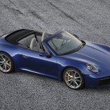 autonet.hr_Porsche_911_Cabriolet_2019-01-11_005