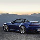 autonet.hr_Porsche_911_Cabriolet_2019-01-11_007