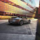 autonet.hr_Porsche_911_Cabriolet_2019-01-11_008