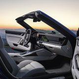 autonet.hr_Porsche_911_Cabriolet_2019-01-11_010
