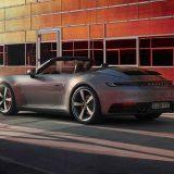 autonet.hr_Porsche_911_Cabriolet_2019-01-11_012
