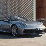 autonet.hr_Porsche_911_Cabriolet_2019-01-11_014