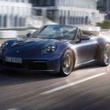 autonet.hr_Porsche_911_Cabriolet_2019-01-11_017