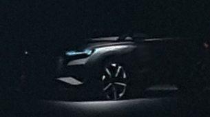 Audi najavio novi električni model, potvrđena proizvodnja dviju studija