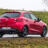 autonet.hr_Mazda2_G90_Takumi_2019-01-12_002