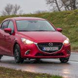 autonet.hr_Mazda2_G90_Takumi_2019-01-12_006