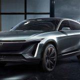autonet.hr_Cadillac_BEV3_NAIAS_koncept_2019-01-14_002