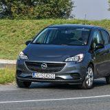 autonet.hr_Opel_Corsa_1.4_LPG_Colour_Edition_2019-01-15_001