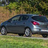 autonet.hr_Opel_Corsa_1.4_LPG_Colour_Edition_2019-01-15_002