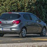 autonet.hr_Opel_Corsa_1.4_LPG_Colour_Edition_2019-01-15_003