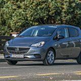 autonet.hr_Opel_Corsa_1.4_LPG_Colour_Edition_2019-01-15_004
