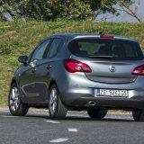autonet.hr_Opel_Corsa_1.4_LPG_Colour_Edition_2019-01-15_005