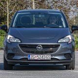 autonet.hr_Opel_Corsa_1.4_LPG_Colour_Edition_2019-01-15_006