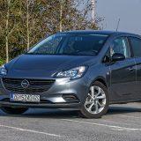 autonet.hr_Opel_Corsa_1.4_LPG_Colour_Edition_2019-01-15_007