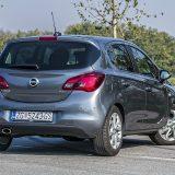 autonet.hr_Opel_Corsa_1.4_LPG_Colour_Edition_2019-01-15_009