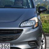 autonet.hr_Opel_Corsa_1.4_LPG_Colour_Edition_2019-01-15_012