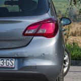 autonet.hr_Opel_Corsa_1.4_LPG_Colour_Edition_2019-01-15_014