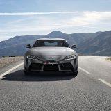 autonet.hr_Toyota_Supra_2019-01-14_003