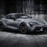 autonet.hr_Toyota_Supra_2019-01-14_007