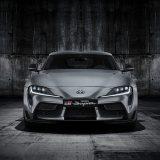 autonet.hr_Toyota_Supra_2019-01-14_010