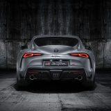 autonet.hr_Toyota_Supra_2019-01-14_011