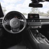 autonet.hr_Toyota_Supra_2019-01-14_012