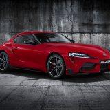 autonet.hr_Toyota_Supra_2019-01-14_021