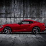 autonet.hr_Toyota_Supra_2019-01-14_022