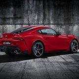autonet.hr_Toyota_Supra_2019-01-14_023