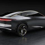 autonet.hr_Nissan_IMs_2019-01-15_002